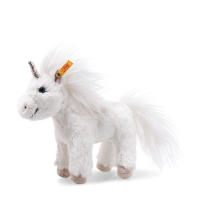 Steiff Soft Cuddly Friends Standing Unica Unicorn