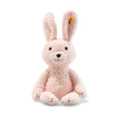 Steiff Cuddly Friends Candy Rabbit Lrg