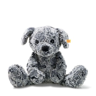 Steiff Cuddly Friends Taffy Dog Lrg