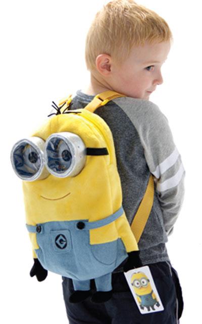 minion_backpack.jpg