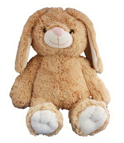stuffed-bear-clipart