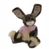 d934683e6 SALE Elf Graphic Tees FREE Sweet Tees - Teddy Bears UK