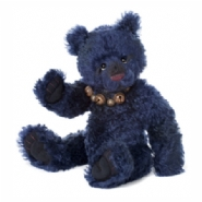 Charlie Bears Isabelle Collection