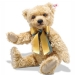 Steiff British Collectors 2020 Teddy Bear