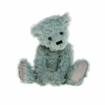 SALE Charlie Bears Agatha Plush Collection