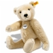 Steiff Amadeus Blonde Teddy Bear