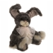Charlie Bears Plush Ash