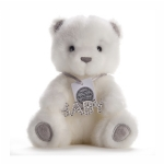 Swarovski Baby Bear in Gift Box