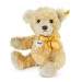 Steiff Benny Blonde Teddy Bear