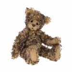 Sale Charlie Bears Bogart Isabelle Collection
