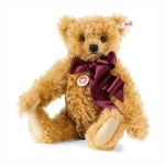 Steif British Collectors Teddy Bear 2015