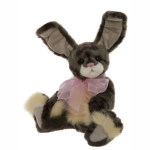 Charlie Bears Plush Bunya