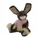 Sale Charlie Bears Plush Bunya