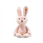 Steiff Soft Cuddly Friends Candy Rabbit Lrg