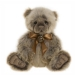 Charlie Bears Secret Collection Briscoe