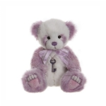 Charlie Bears Secret Collection Kay