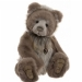 Charlie Bears Secret Collection Molly Coddle