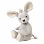 Charlie Bears Baby Boutique Eugenie Donkey