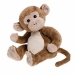 Charlie Bears Baby Boutique Ferdinand Monkey