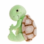SALE Charlie Bears Baby Boutique Igor Turtle