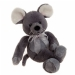 SALE Charlie Bears Piccallilli Bearhouse Mouse
