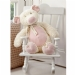 Charlie Pifor Piglet Baby Organics Large
