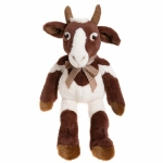 SALE Charlie Bears Westminster Bearhouse Goat