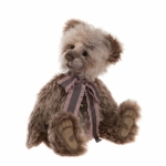 Charlie Bears Davies Isabelle Collection