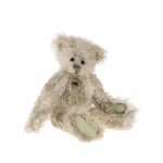 Charlie Bears Dempsey Isabelle Collection
