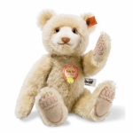 SALE Steiff Dicky Bear Replica 1930
