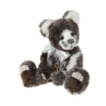 Charlie Bears Dido Bear Secret Collection