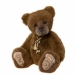 Charlie Bears Dimples Bear Secret Collection