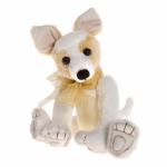 Charlie Bears Duchess Plush Collection