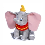 Official Disney Dumbo Character Easter