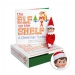 SALE Elf On The Shelf Girl 2 FREE Outfits