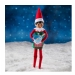 SALE Elf On The Shelf Sweet Shop 1 FREE Outfit
