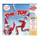 SALE Elves at Play Official Elf On The Shelf