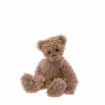 Charlie Bears Esther Bear Secret Collection
