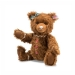 SALE Steiff Ginger Bread Teddy Bear