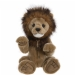 Charlie Bears Plush Goliath