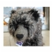 H & M Bears Grizzly Bear Standing Handmade 1 of 1