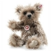 Steiff Grizzly Ted Cub Teddy Bear