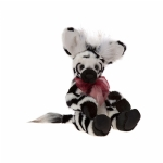 Charlie Bears Humbug Plush Collection