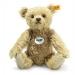 Steiff James Teddy Bear