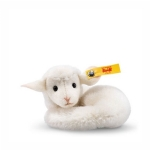 SALE Steiff Lamby Mini Lamb