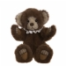 Charlie Bears Plush Lanson Easter
