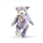 SALE Steiff Laurin Teddy bear