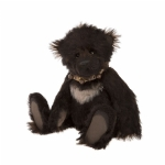 Charlie Bears Lug Oles Isabelle Collection