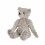 SALE Charlie Bears Margot Plush Collection