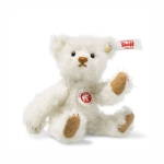 SALE Steiff Mini Teddy bear 1906